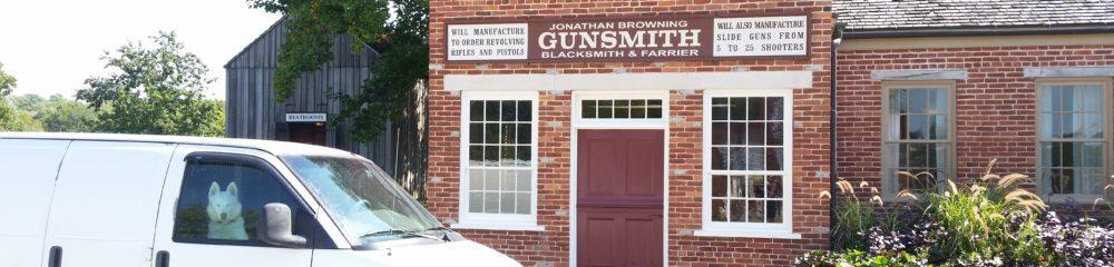 Gun Show Loophole Tour